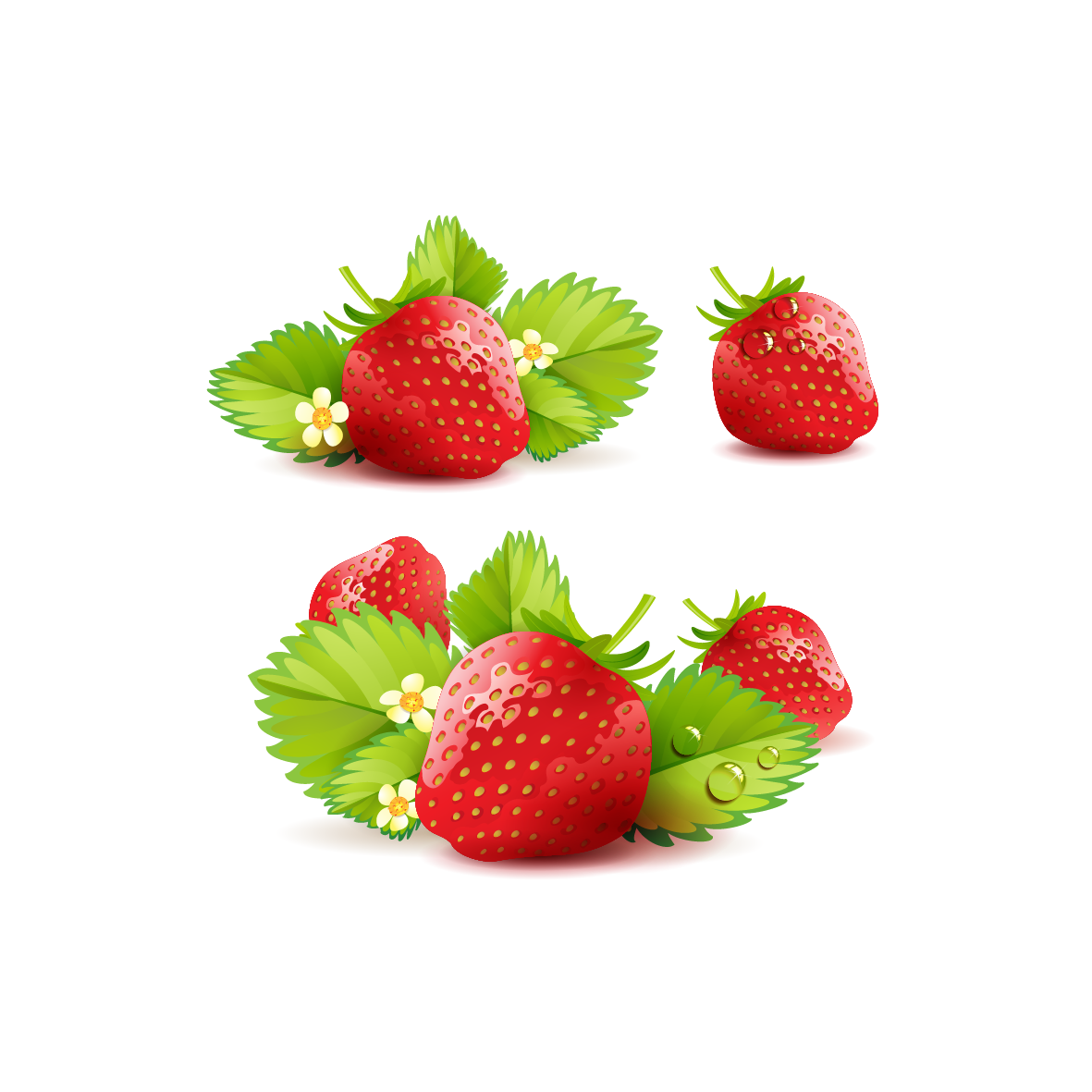 kisspng-strawberry-pie-stock-photography-illustration-creative-vector-material-strawberry-5aad859c481d29.4798511815213213722954