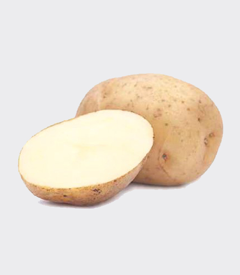 patata-bianca