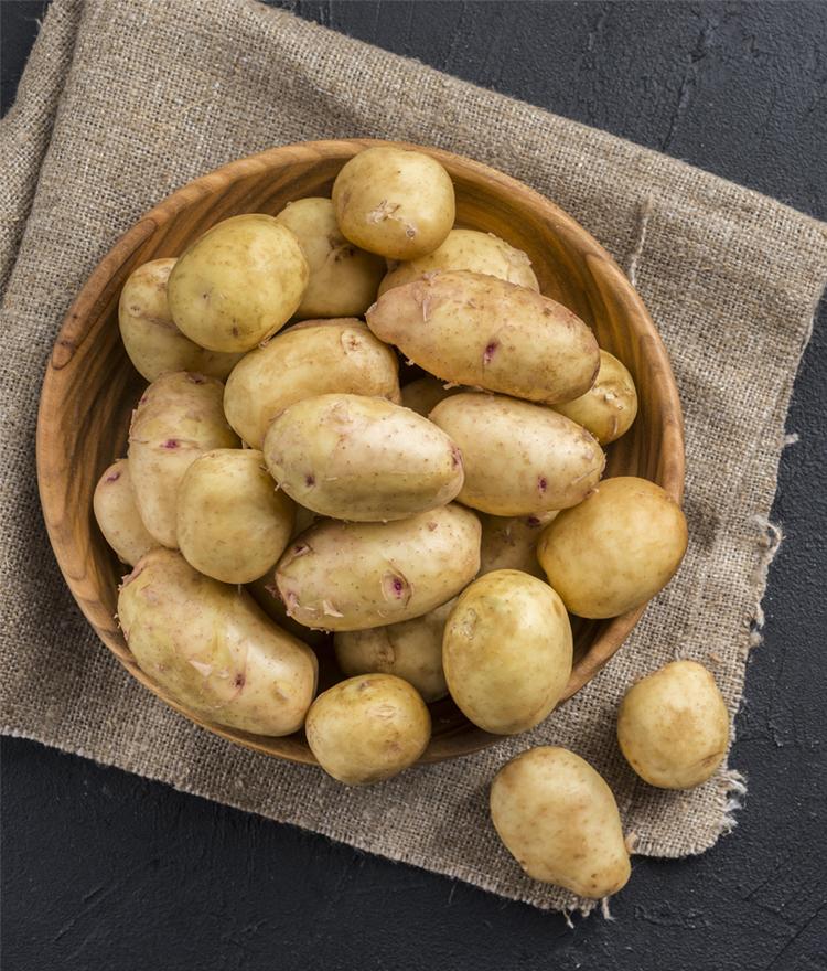 patatebianche